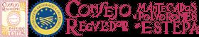 Mantecados de Estepa con denominación de origen